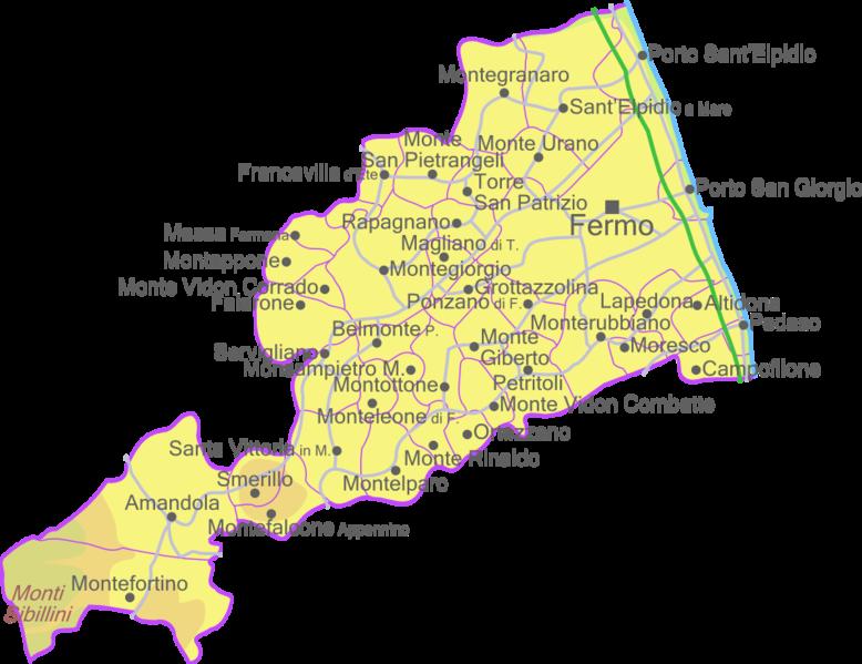provincia-di-fermo