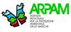 ARPA_MARCHE