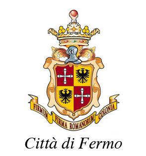 invito-prefetto-4novembre-TR.ai