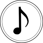 Logospettacolo