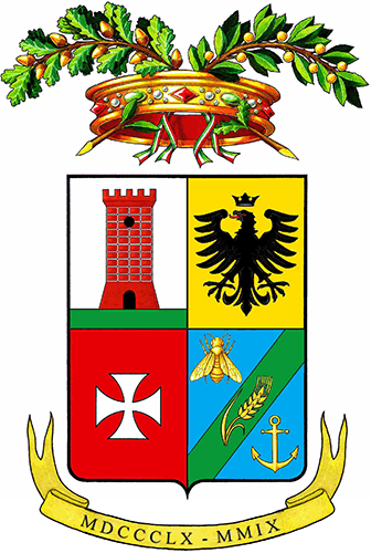 Provincia_di_Fermo-Stemma
