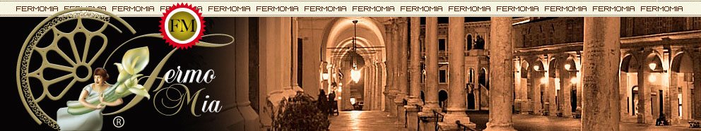 fermo_tx_top