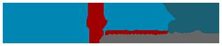 logo-informazionetv