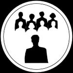 logoconferenza
