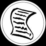 logoconvegno