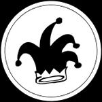 logofolklore
