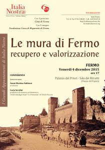 manifesto-mura (4)