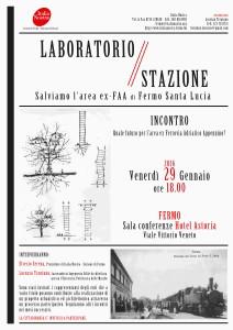 Locandina Incontro-01