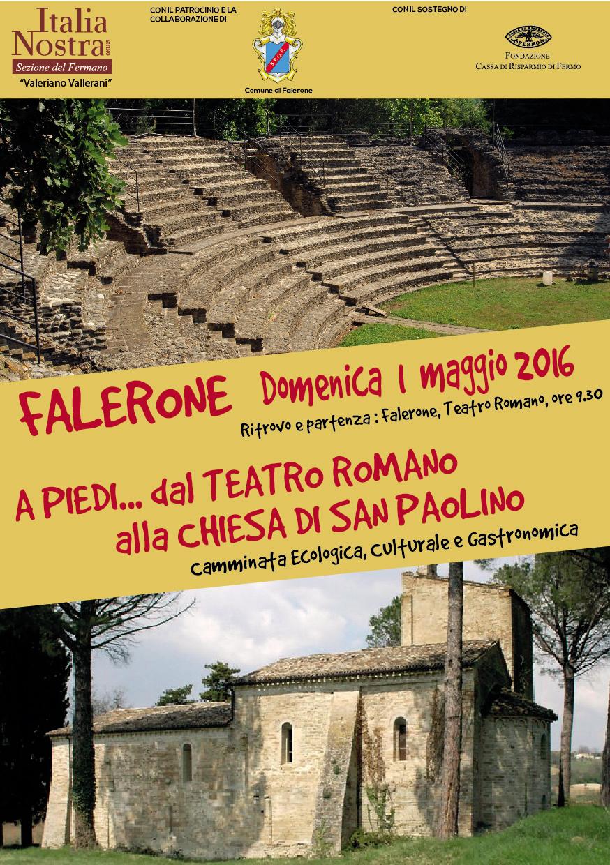 Falerone-locandina-fronte