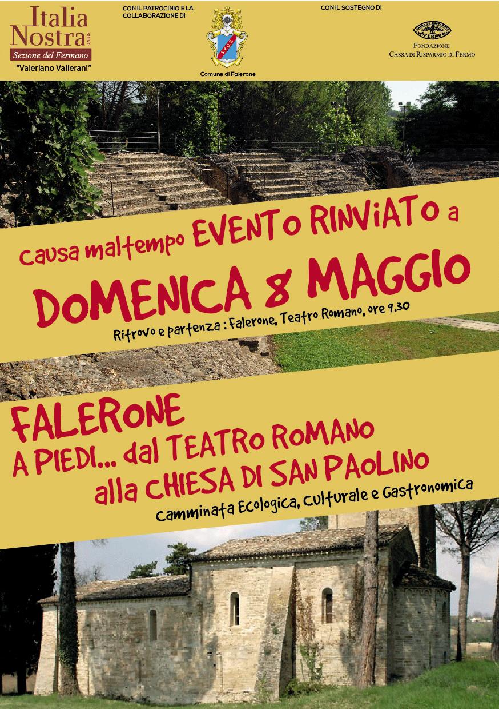 Manifesto-Falerone-2
