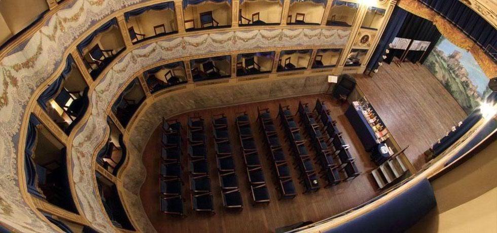 teatro-di-apecchio