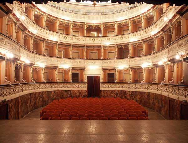 teatro_cagli